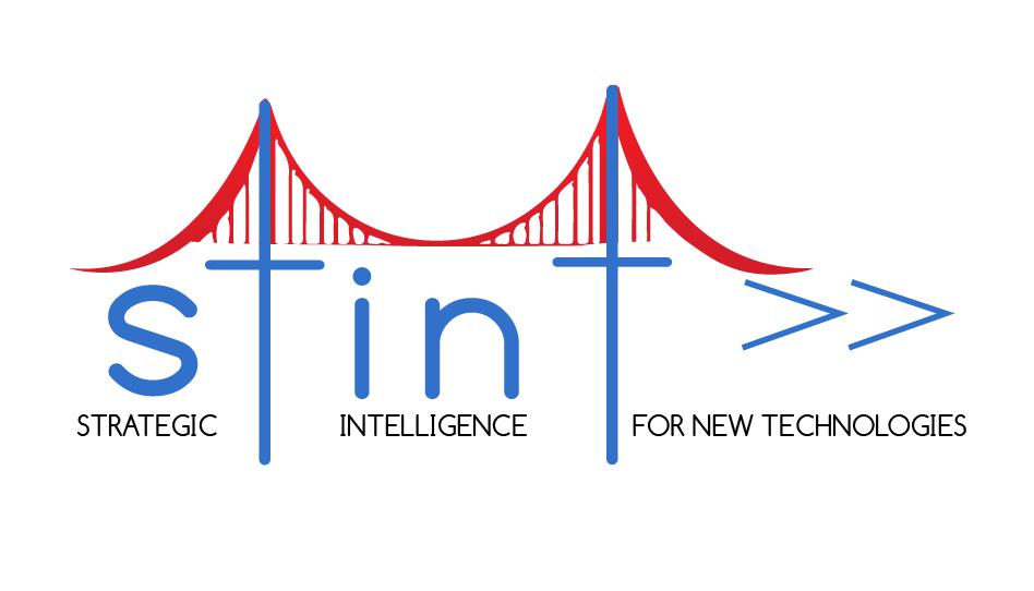 Strategic Intelligence for New Technologies aka STINT